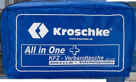 Verbandkasten Koblenz