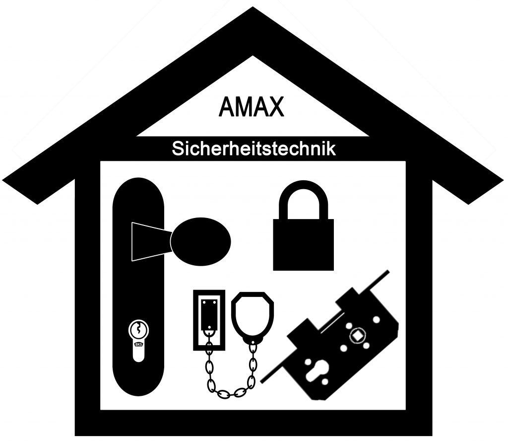 Sicherheitstechnik Koblenz
